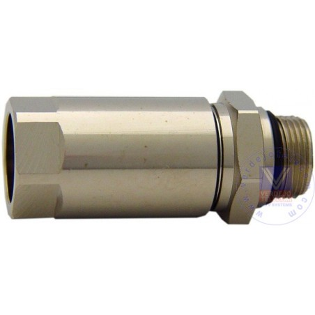 5/8 FT-16  -  Conector 5/8 (Cable ACOME A-3)